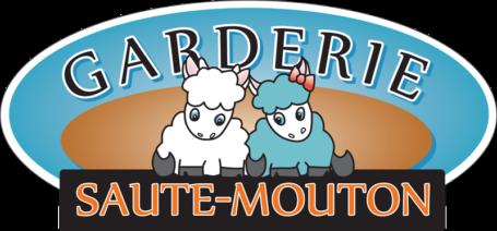 Garderie et Prématernelle Saute-Mouton